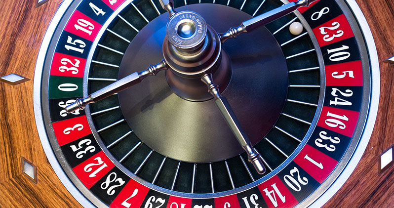 PostImage 4 Most Popular Casino Games You Can Play with Mobile Apps Roulette - 4 Most Popular Casino Games You Can Play with Mobile Apps
