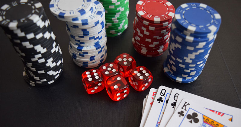 PostImage 4 Most Popular Casino Games You Can Play with Mobile Apps poker - 4 Most Popular Casino Games You Can Play with Mobile Apps