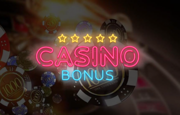 iwatcher 360x230 - How to find the Top New Zealand Casinos